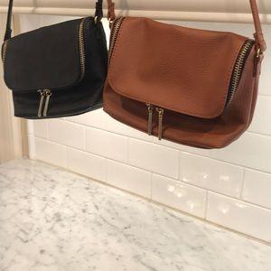 Girls H&M Crossbody Bags bundle of two